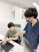 長野ではたらくITエンジニア 自社内開発100%#週3日~リモートワーク勤務1
