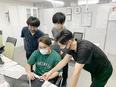 長野ではたらくITエンジニア 自社内開発100%#週3日~リモートワーク勤務2