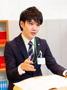 教室運営スタッフ(教室長候補)◆栄光ゼミナールの高校生専門塾◆高定着率97.6%!◆経験者活躍中!1
