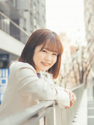 『エン転職』の企画営業(リモートワーク中心/100%オンライン商談)1
