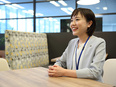 アシスタントスタッフ ☆面接1回&Web面接OK☆多くの同期と一緒にスタート!平均初任給は26万円2