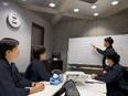 通信機器の設置スタッフ ◎未経験歓迎|残業月平均15時間|月8~10日休み|複数名の採用予定!2