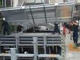 メンテナンススタッフ★駐車場を中心とした設備管理~保守を担当!/未経験歓迎/賞与年2回/各種手当充実3