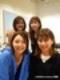 経理スタッフ★売上の昨対比116%/残業は月5時間ほど/池袋駅近くのオフィスです!