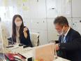 売買仲介営業『ライオンズマンション』の大京100%出資会社/成果業績給最大8.2カ月分の支給実績あり2