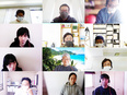 Webデザイナー(大手化粧品メーカーのフラッグショップを担当)リモートワークOK/住宅手当月~3万円3