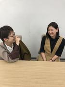 プログラマー(PC操作がニガテでもOK)☆育休産休取得実績あり!1