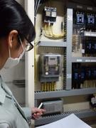 設備管理(10種類以上の資格取得を目指せます) ◎創業63年の安定企業|Web面接可!1
