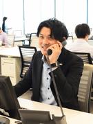 法人営業(リスクコンサルタント・ICA)入社4~5年で年収1000万円/年休125日以上/創業75年1