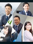 SE(PL候補│慣れてきたら早期にPLをお任せします)◎プライム案件多数!社員の9割が在宅勤務中!1
