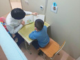 子ども療育教室の心理士<Z会グループ>完全週休2日制・残業月10時間以下/育休復帰率96%3