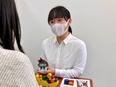 子ども療育教室のスタッフ<Z会グループ>◎育休復帰率96%/Web研修導入/充実した福利厚生あり3