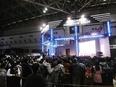 企画営業(KADOKAWAアニメの放送代理事業やアニメIP活用の宣伝・イベント企画立案・運営業務)2