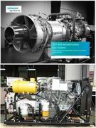 機械商社の営業(発電機やガスタービン、エンジン関連の部品を扱います)◎創業122年の老舗企業1