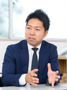 熊本県ではたらく営業 ◎「保険のプロ」に成長できる研修が充実|年間休日125日|ノルマなし1