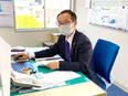 熊本県ではたらく営業 ◎「保険のプロ」に成長できる研修が充実|年間休日125日|ノルマなし2
