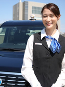 サポートドライバー◎未経験でも1年目平均年収500万円以上!給与補償6ヶ月間30万円!手厚い研修制度1