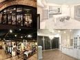 内装建築設計(リフォームやリノベーションを担当)◎月給30万円以上/賞与年2回/元請け案件中心!2