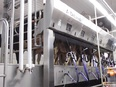 酪農機器のメンテナンススタッフ(未経験歓迎!)◎世界100ヶ国以上に拠点を持つ老舗メーカーです。2