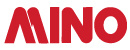 MINO株式会社