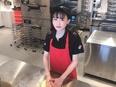 ドミノ・ピザの店長◎月給32万4000円以上+インセンティブ/賞与年3回/月9日休/オープニング募集2