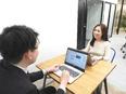 未経験からはじめる企画営業<イチからビジネスについて学べます>◎年間休日120日/月給30万円!2