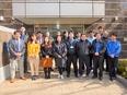 OA機器・ネットワークのセットアップエンジニア★国際会議・国体など…国内大規模イベントに携われます!3