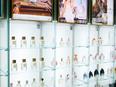 フレグランスアドバイザー(未経験歓迎!)★世界中の香水を取り扱います/充実した研修制度/残業ほぼなし3