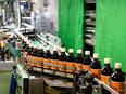 食品の製造スタッフ(成吉思汗たれ等の調味料メーカー)◎設立63年/安定した企業/年間休日122日3