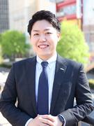 仙台で働く保険の営業◎年間休日126日以上/毎月新規のお客様を紹介/インセン+賞与年4回/転勤なし1