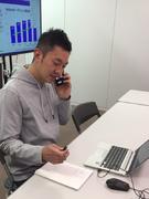 KOMEHYOオークションの営業◎新規事業|東証・名証二部上場グループ|賞与(昨年実績4.5ヶ月分)1