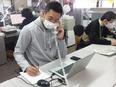 KOMEHYOオークションの営業◎新規事業|東証・名証二部上場グループ|賞与(昨年実績4.5ヶ月分)2