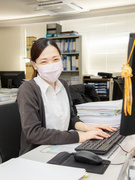 在宅医療クリニックの医療事務(出社orテレワークを選べます)◎完全週休2日制・残業月20h以下1