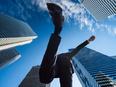 提案営業(新会社社長候補)│電力サービス(新電力)のコンサルティング/研修充実/収入も夢も叶える2