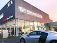 Audi(アウディ)のセールススタッフ◎国内トップクラス輸入車正規ディーラー|将来年収例700万円2