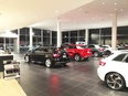 Audi(アウディ)のセールススタッフ◎国内トップクラス輸入車正規ディーラー|将来年収例700万円3