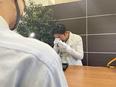 買取バイヤー ★オープニングスタッフ募集/6月1日に3店舗目オープンで40名採用予定!2