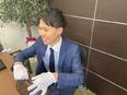 買取バイヤー ★オープニングスタッフ募集/6月1日に3店舗目オープンで40名採用予定!3
