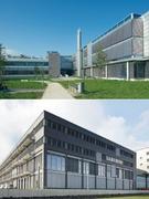 ドイツ建材の営業(日本総代理店として市場開拓|英語を活用|賞与年2回|手当豊富|残業25時間程度)1