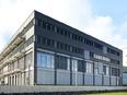 ドイツ建材の設計 ◎高品質なドイツ製建築資材を扱う/残業月25時間程度/昨年度賞与実績3.3ヶ月分3