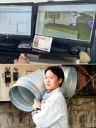 空調設備の技術スタッフ◎人事評価制度あり!◎資格取得、全額サポート!/頑張りがしっかり評価されます!1
