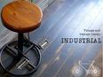 海外工場との渉外担当<家具やインテリア雑貨の商品企画に携わります>◎創業60年以上2