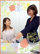 ITサポート事務 ◎「東京都」と東証一部上場企業の共同出資で設立/意欲ある未経験者を積極採用!1
