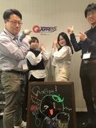 提案営業 ★ECサイトの物流~販促を提案|日本の商品を世界へ発信できます!1