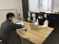 提案営業 ★ECサイトの物流~販促を提案|日本の商品を世界へ発信できます!3