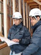 家づくりの管理サポート(オープンハウスの家/人間関係良好/アプリやチャットで仕事/月給30万円以上)1