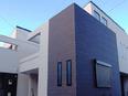 戸建住宅の施工ディレクター(オープンハウスの家づくり/建築×ITで業務がスムーズ/月給30万円以上)3