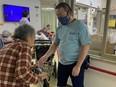 老人ホーム内の看護師 ◎残業は月5時間以内/月9日休み、年1回6連休あり/施設内での夜勤なし2