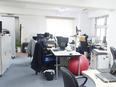 ITエンジニア(インフラ・システム開発)☆秋葉原本社での受託案件あり☆第二創業期のコアメンバー募集3