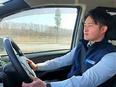 北海道で働く営業(最新技術で酪農を支援)◎創業152年を迎える貿易商社|土日祝休み|残業月20H以下2